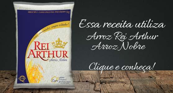receitas-arroz-rei-arthur-arroz-nobre