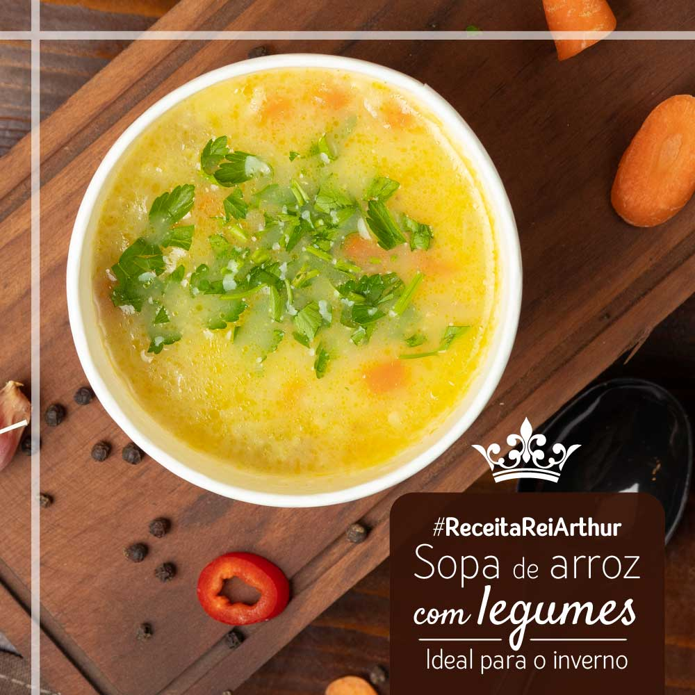 Sopa-de-arroz-e-legumes