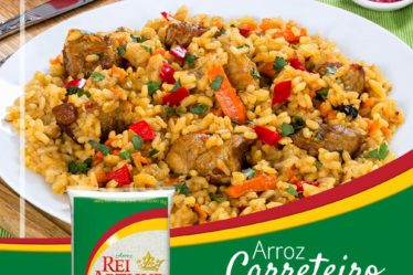 Receita-Arroz-Carreteiro-Gaucho