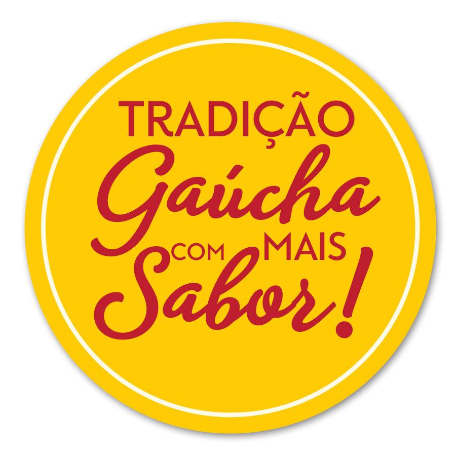 Arroz Rei Arthur Cozinha Gaúcha: Tradição Gaúcha com mais Sabor